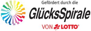 Logo-Gluecksspirale