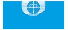 Diakonie Moormerland gGmbH | Tagespflege Moormerland